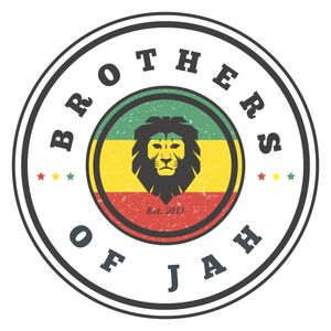Brothers of Jah - Sunday 4th June 2017