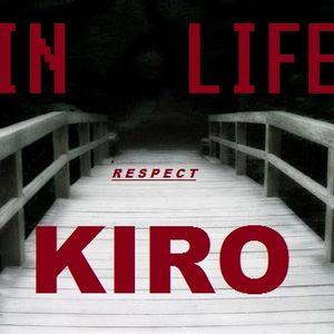 $$$$$$$$$$$  - IN   LIFE - KIRO - 24.04.2013 -  $$$$$$$$$