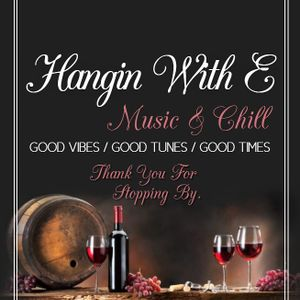 Music & Chill 18:1