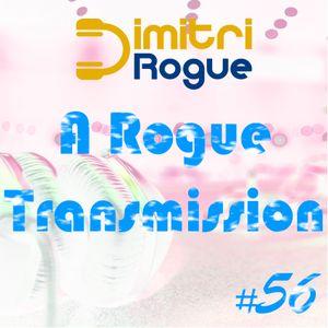 A Rogue Transmission 56