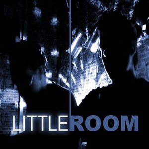 FoD @ littleRoom 15-02-2013 part3