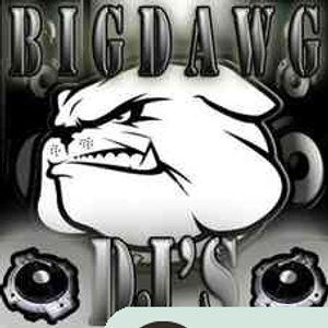 @bigdawg_djstud - mix or die