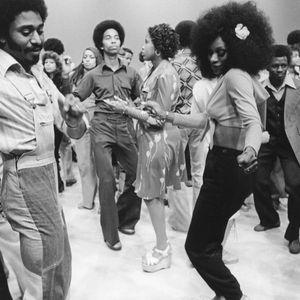Soul & Disco Floor