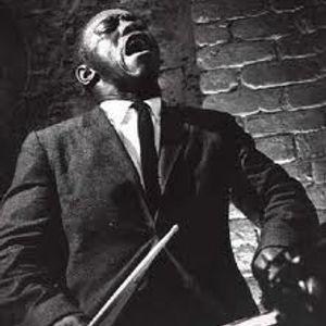 World of Jazz - Episode 2 (11/02/10)