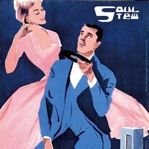 Soul Stew: Let's stay in my dear  Part A