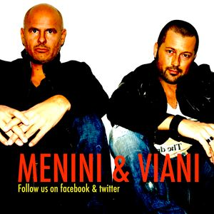 Menini & Viani April 2011 Radio Show