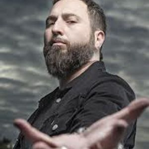 Monte Pittman Interview in Rocktrax 18 January 2014
