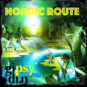 Nordic Route
