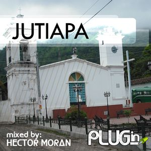 PLUGin Sessions 06 - Deep @ Jutiapa