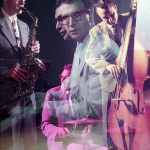 aqui jazz # 14 - 11/06/2012