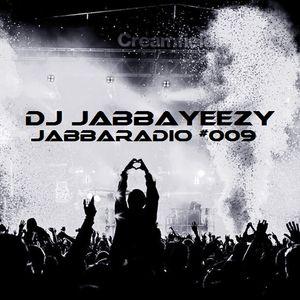 JabbaRadio #009