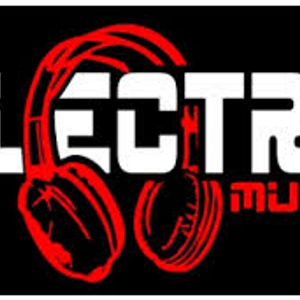 Electro 2008 Mixed By Jord.T