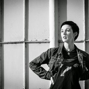 A Cena Toda #5 - Entrevista a Tracy Vandal a 18 de Setembro de 2017