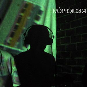 Snoopy @ Sound Of Noise Halloween 2, 2012.10.31 Arthe Cafe