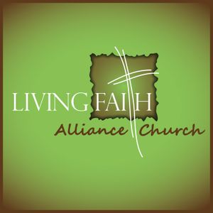 LFA: All About God's Presence