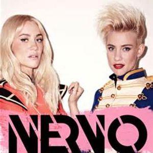 nervo remix