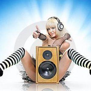 Dj Adrian Live-Party Positive(Promotional Mix)