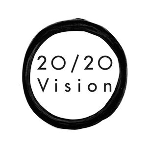 20/20 Vision Recordings DJ Competition mix - March 2016