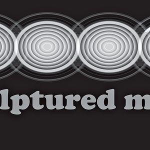 sculpturedMusic september mix