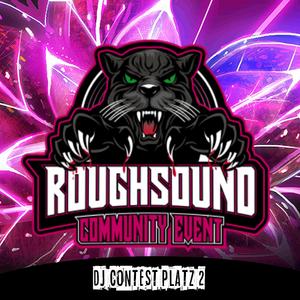 """Community Event (DJ Contest) - Platz 2 - David """"Flexxter"""" Vankovics"""