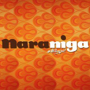 Temitas Naraniga 1