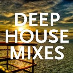 Ren bacus volume 158 deep house music mixed 26th for Tribal house music 2015