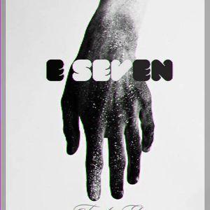 Ξ SΞVΞN - FREAKY EHo...IV (August 2012)
