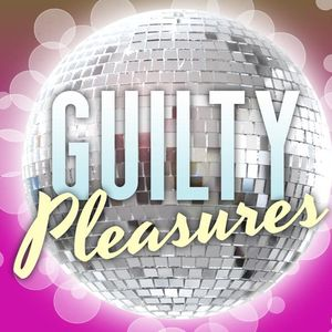 Guilty Pleasures (Sounds from The London Hotel)