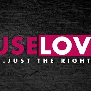 House/Electro 12min Mix by Bootyman *www.Houselovers.fm*