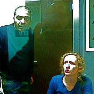 Bruno GOLLNISCH, Député européen, CRCB du 20/2/2012 (+ Groupe IZNAYEN) avec Marie Gourion