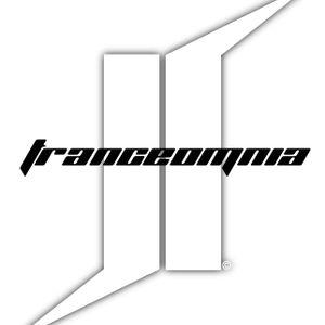Tranceomnia Essential Mix