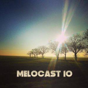 Melos - Melocast 10