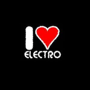 Kalle Kalas Electro mix