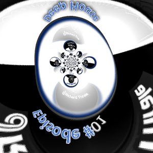 The Deep House Sessions with Richard Thrale - Episode #01
