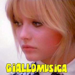 GialloMusica - Best of Italian Genre Cinema Sounds - Vol.22