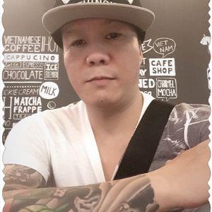 NST * EDM * VIP * Tiền Như Lá Bay Xa * Vâng Em Đi * Akaheo On The Mix 2017 * Akaheo Music #1  ❤️