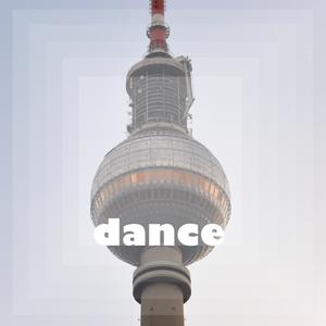 Dancing Raccoon 001 - Annushka [17-09-2021]