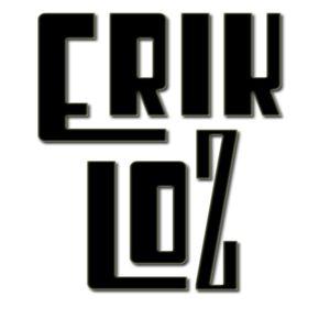 Erik Loz - January 2013 Promotional Mix