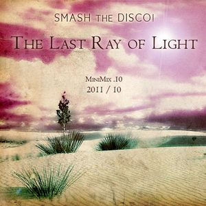 The Last Ray of Light
