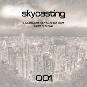 skycasting_skycast_001