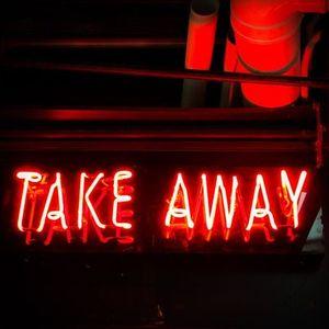 Take Away Max-Lena 1/4/19