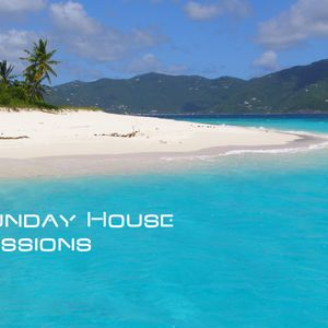 Sunday House Sessions 2