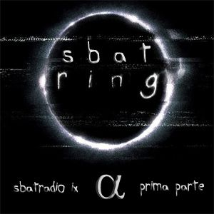 "IX - The SbatRing - ""Alpha-Beta"" - 1a parte"