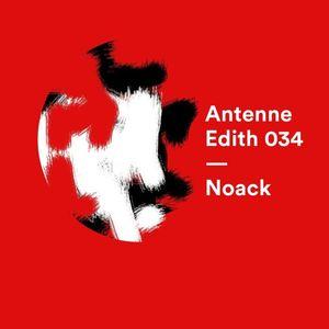 Antenne Edith   Sendung 034