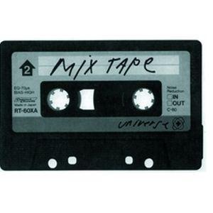 MixTape06