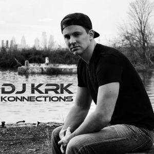 KRK Konnections #008