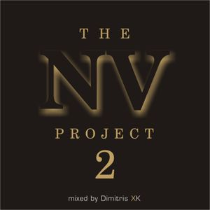 The NV Project vol2