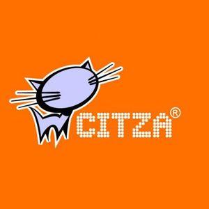 SFDH Heart:Beat #46/10 16.11.2010. Citza Show Pt.2