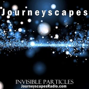 PGM 173: Invisible Particles