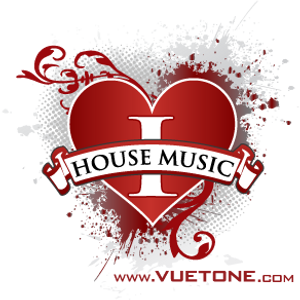 house session by dj ximo 2011
